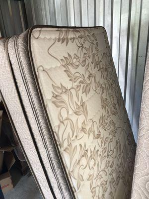 Adjustable bed for Sale in Fort Washington, MD