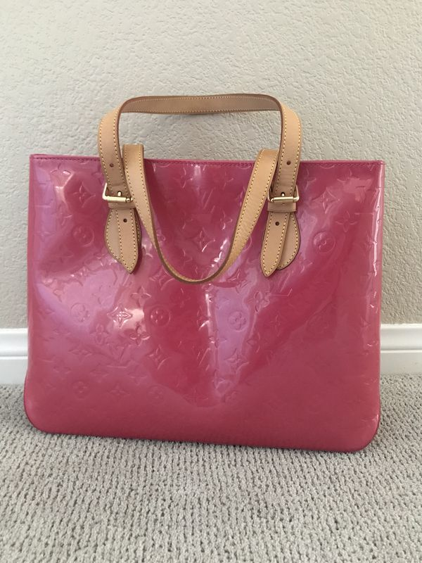 Louis Vuitton Bag Mint Condition Jewelry Accessories In Las Vegas Nv Offerup