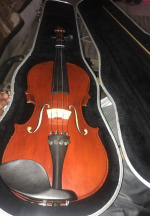 Offer Up El Paso >> New and Used Violins for Sale in Sacramento, CA - OfferUp