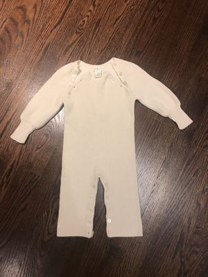 12-18 month knit cotton jumper for Sale in Chevy Chase Village, MD
