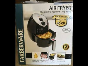 Airfryer for Sale in WA, US