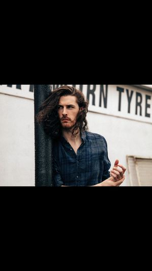 Hozier tickets for Sale in Vancouver, WA