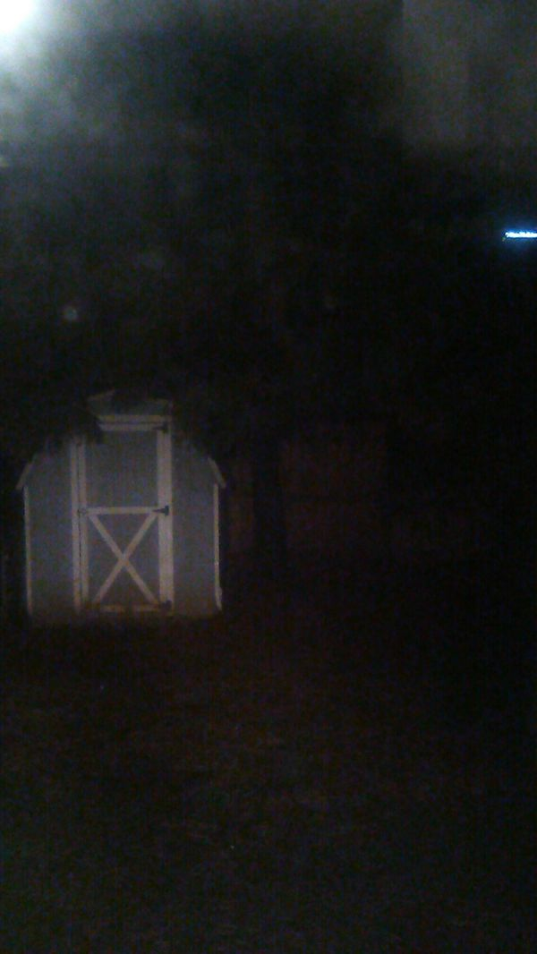 Shed Giveaway Price Is Only 200 00 For Sale In Lancaster