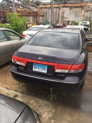 New And Used Hyundai Parts For Sale In Waterbury Ct Offerup