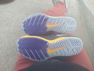 Nike Air Max Dominate Thumbnail