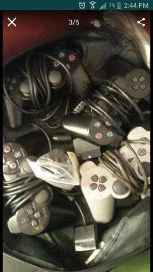 Ps2 for Sale in Poinciana, FL