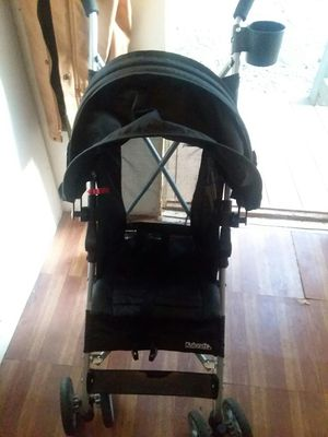 Baby stroller for Sale in Nathalie, VA