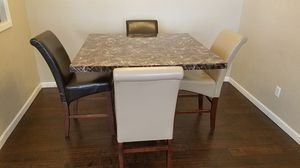 Offerup Las Vegas >> New and Used Furniture for Sale in Tucson, AZ - OfferUp