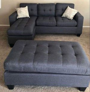 Magnificent New And Used Sleeper Sofa For Sale In Fontana Ca Offerup Cjindustries Chair Design For Home Cjindustriesco