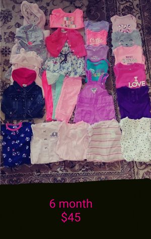 Baby girl for Sale in Alexandria, VA