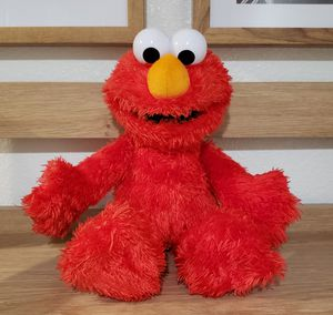 Tickle Me Elmo for Sale in Fountain Valley, CA