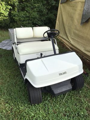 New And Used Campers For Sale In Jacksonville Fl Offerup