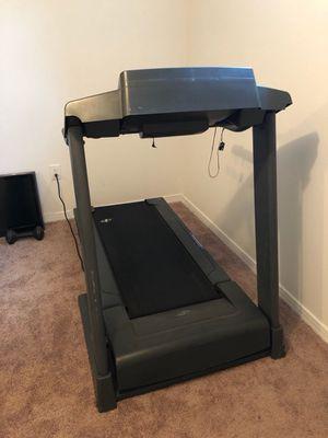 Treadmill gold gym for Sale in Woodbridge, VA
