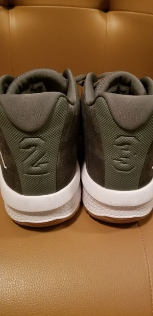 869c025d6b0e New and Used New Jordans for Sale in Montgomery