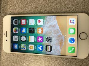 iPhone 6S for Sale in Manassas, VA