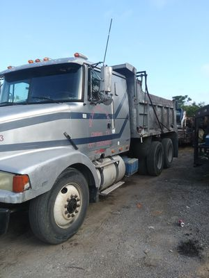 Bobcat And Dump Trailer For Sale In Dallas Tx Offerup