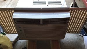 Frigidaire window unit for Sale in Arnold, MO