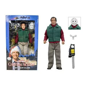 Clark Griswald Action Figure for Sale in San Diego, CA