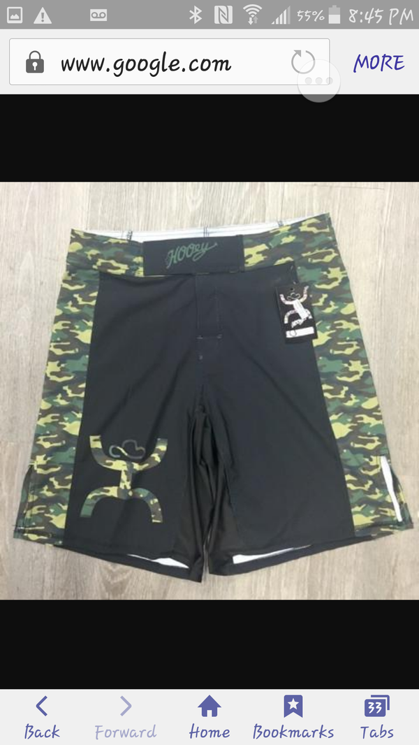 b3a2689b9c New Hooey swim trunks for Sale in San Antonio, TX - OfferUp