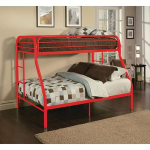 New And Used Bunk Beds For Sale In Cincinnati Oh Offerup