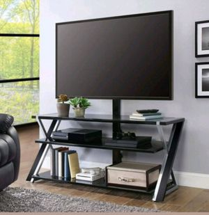 TV table stand for Sale in Hyattsville, MD
