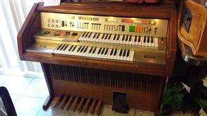 WURLITZER OMNI 5000 ELECTRIC PIANO for Sale in Deltona, FL