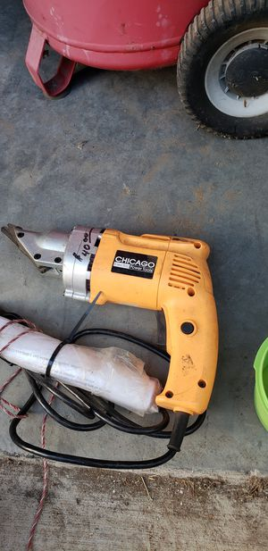 new and used power tools for sale - offerup