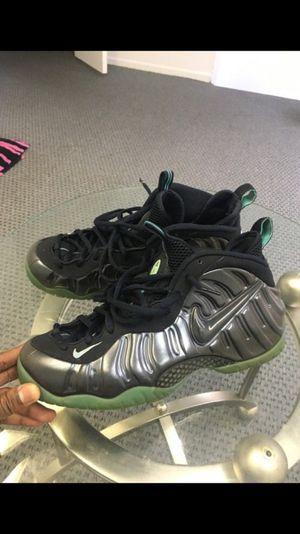 Men's Nike Foamposite Pro - Size 11 for Sale in Rockville, MD