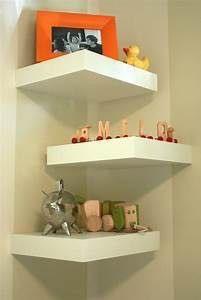 Custom Cabinets / Carpinteria Interior