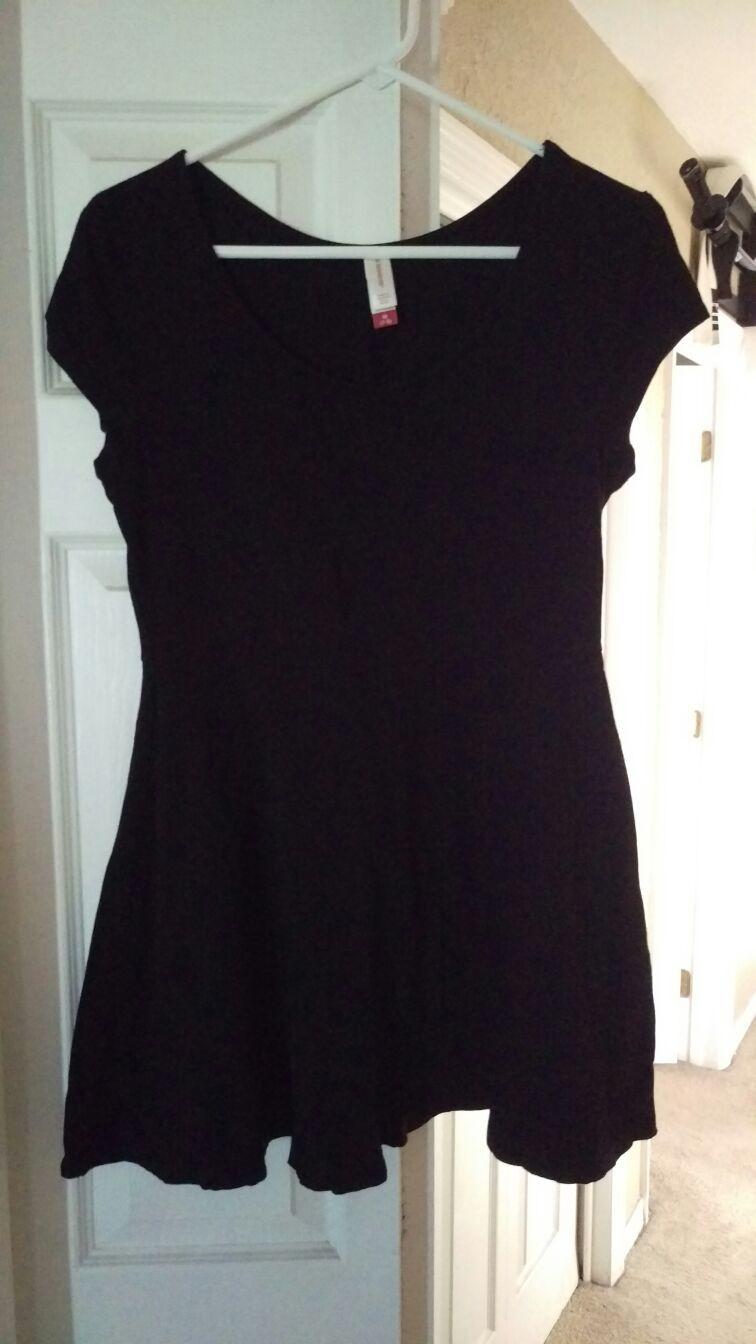 Size Medium 7-9 dresses $15/all