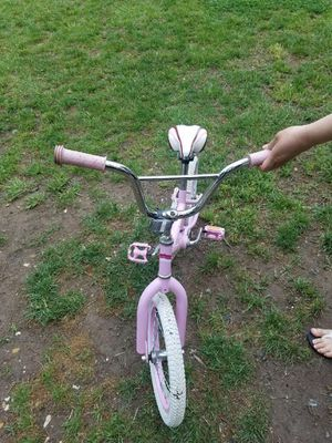 Girls bike for Sale in Annandale, VA