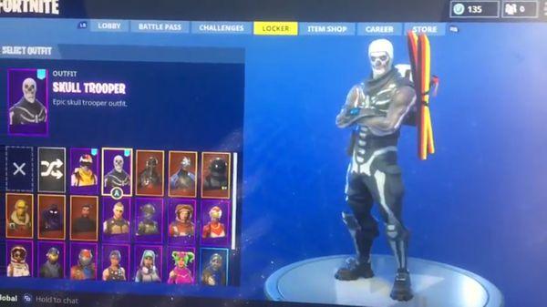 Black Knight Fortnite Item Shop Fortnite Mobile Pc All skins, full hd emotes videos, leaked items ④nite.site. fortnite mobile pc blogger