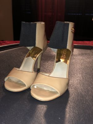 New and Used Michael kors for Sale in Lubbock, TX - OfferUp