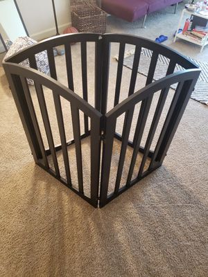 Sturdy Dog gate for sale, for Sale in Washington, DC
