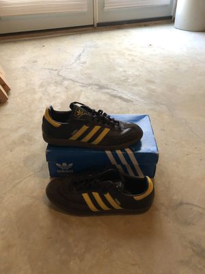76fe87303f New and Used Adidas for Sale in Richmond