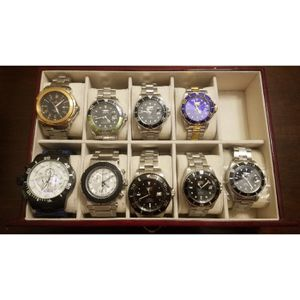Invicta Watches under $100 for Sale in Cleveland, OH