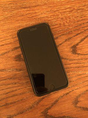 iPhone 7 Plus UNLOCKED 128GB for Sale in Seattle, WA
