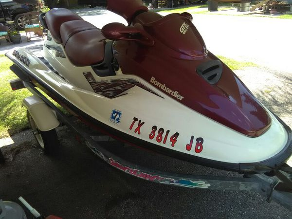 Jet ski and boat repair best prices on the lake for Sale in