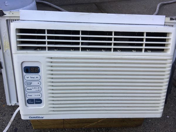 New and Used Window ac for Sale in Staten Island, NY - OfferUp