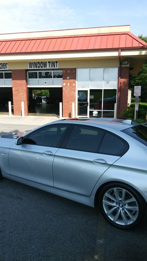 window tinting marietta ga wraps window tint for sale in marietta ga new windshieldwindow tintcar and truck glass marietta