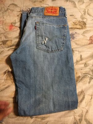 1f4287d8 New and Used Levis for Sale in Bryan, TX - OfferUp