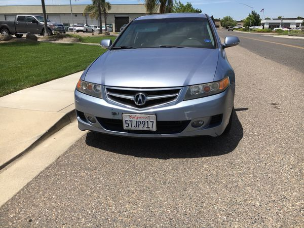2006 acura tsx for sale in modesto ca offerup. Black Bedroom Furniture Sets. Home Design Ideas