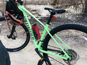 New and Used Mountain bikes for Sale in Bolingbrook, IL