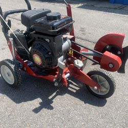 Southland Lawn Edger 79cc Thumbnail