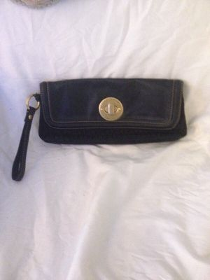 Tommy Hilfiger Clutch for Sale in Silver Spring, MD