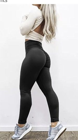 sexiest black booty black magic sex spell