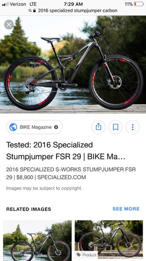New and Used Downhill bikes for Sale in Bakersfield, CA - OfferUp