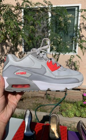 New and Used Clothing & shoes for Sale in Long Beach, CA