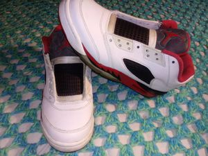 Nike air jordan retro(xmas sale) for Sale in North Chesterfield, VA