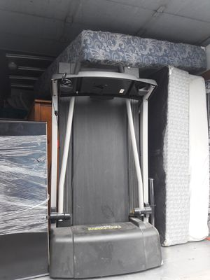 0f4473d6f6b8 New and Used Treadmills for Sale in Portland